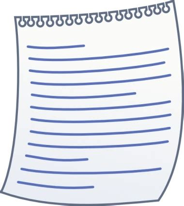What are your strengths in report writing essay
