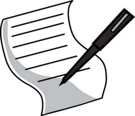 Reflective Essay on Personal Strengths - UK Essays UKEssays